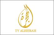 TV al hijrah