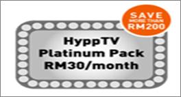 hypptv platinum packs
