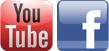 youtube_facebook