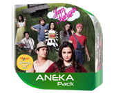 hypptv-aneka_icon