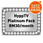 icon_platinumpack