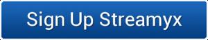 sign up streamyx