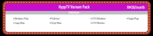 varnampack_sep2016