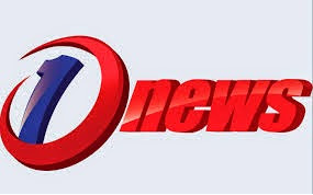 1 news channel