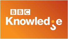 BBC Knowledge HD