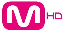 Channel M HD