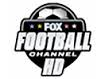 Fox football channel HD