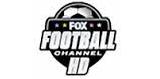 Fox football channel HD