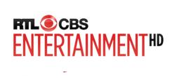 RTL CBS entertainment HD