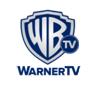 WarnerTV HD