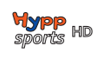 hypp sports
