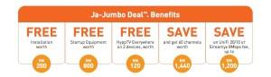 Ja-Jumbo-benefits