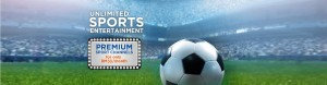 premium sport channels in hypp tv