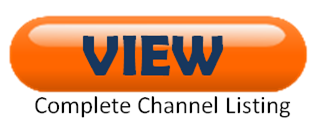view complete channels