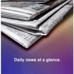 newshead