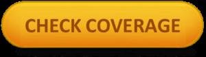 Unifi hypptv coverage