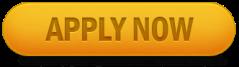 apply hypptv