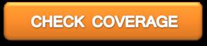 Check unifi and hypptv coverage