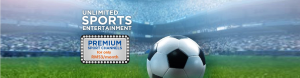 hypptv sports pack banner